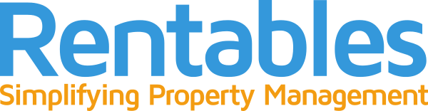 Rentables - Simplifying Property Management