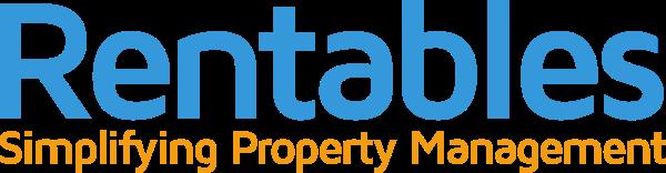Rentables - Simplifying Property Management