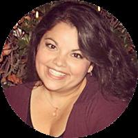 Property management software customer - Jenny